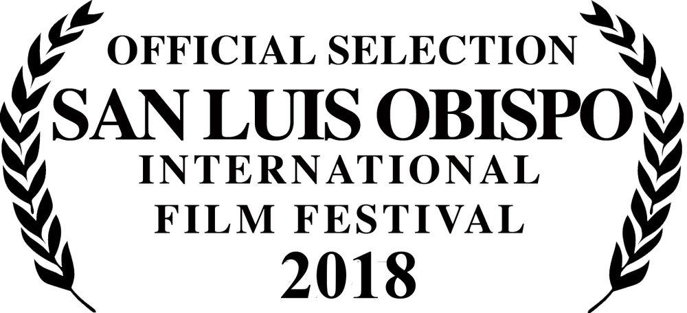 2018 SLO Film Fest laurels.jpg