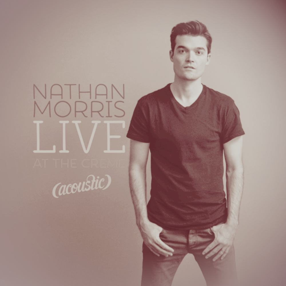 NathamMorris-LiveCover-4 (1).png
