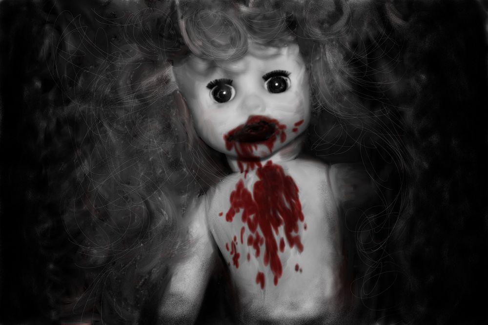 zombiebabe4_Painting.jpg
