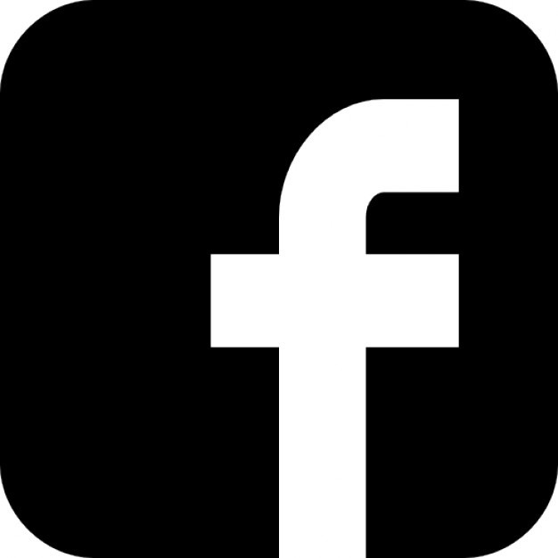 CHECK US OUT ON FACEBOOK -