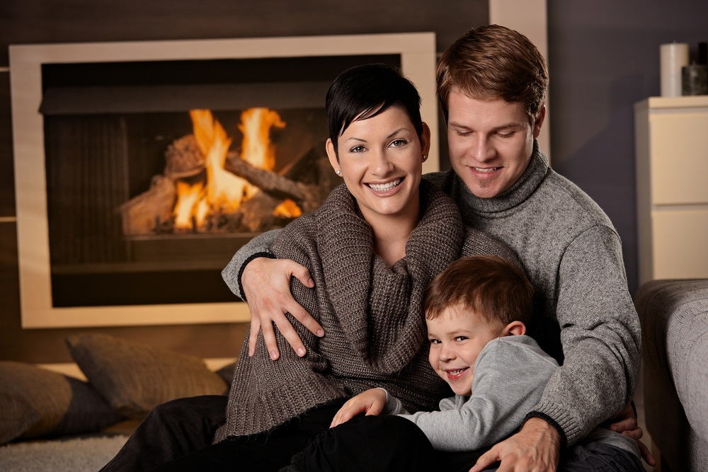 bigstock-Happy-Family-At-Home-10622852.jpg