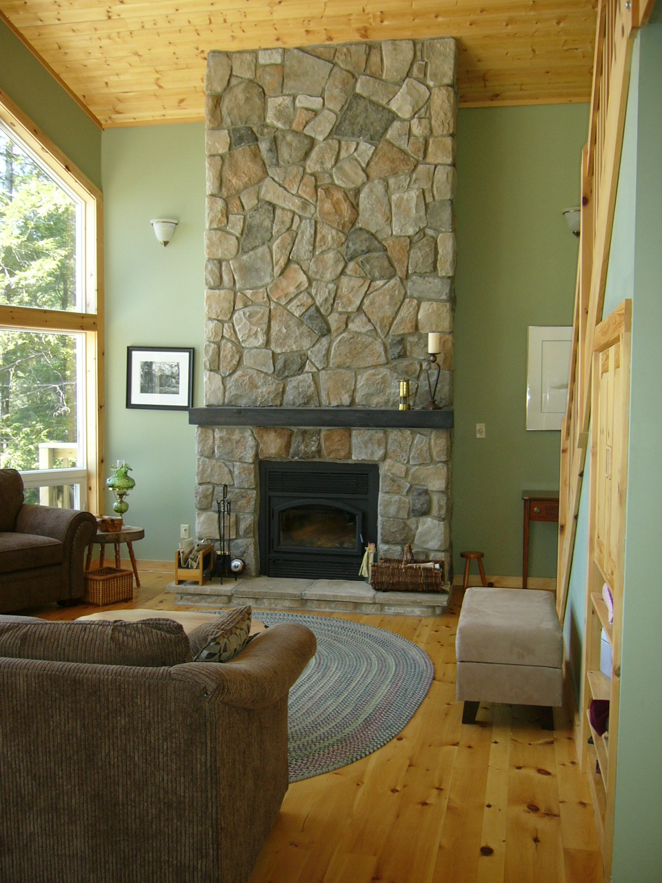Pat & Murray's fireplace.jpg