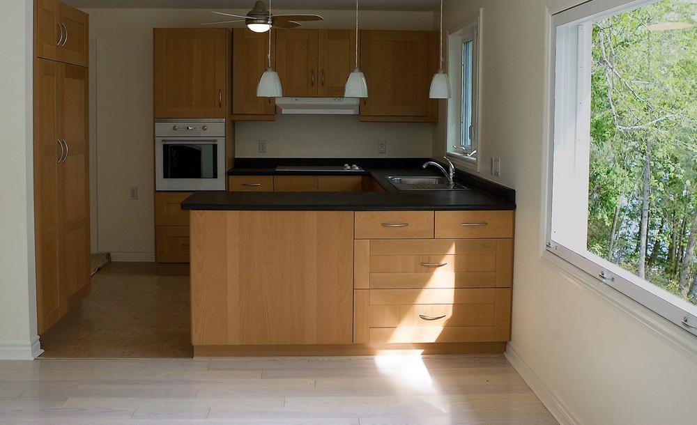 Ann & Vi's kitchen .jpg