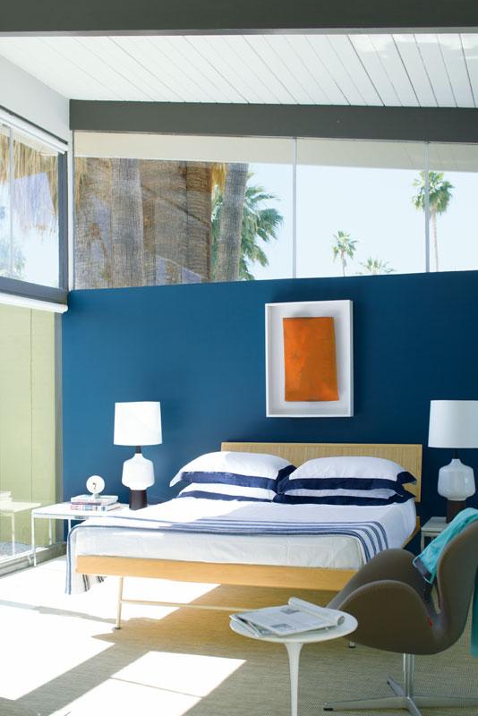 C_PalmSp_Bedroom_0131_5htGG.jpg