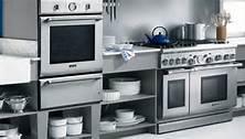 Appliances++.jpg