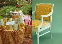 Furniture+&+Fabric++.jpg
