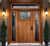 beautiful+doors+image.jpg