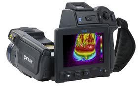 Thermal+Imaging+Camera.jpg