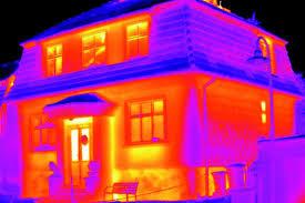 thermal+image+of+heat+loss.jpg