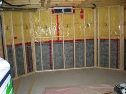 basement+insulation.jpg