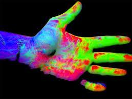 thermal+image+of+hand.jpg