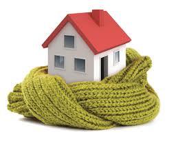 blanket-wrapped+house.jpg