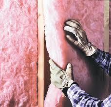 batt+insulation.jpg