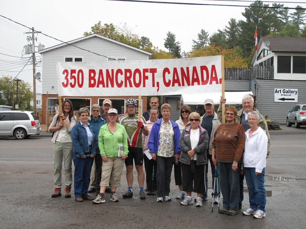Bancroft-1.jpg