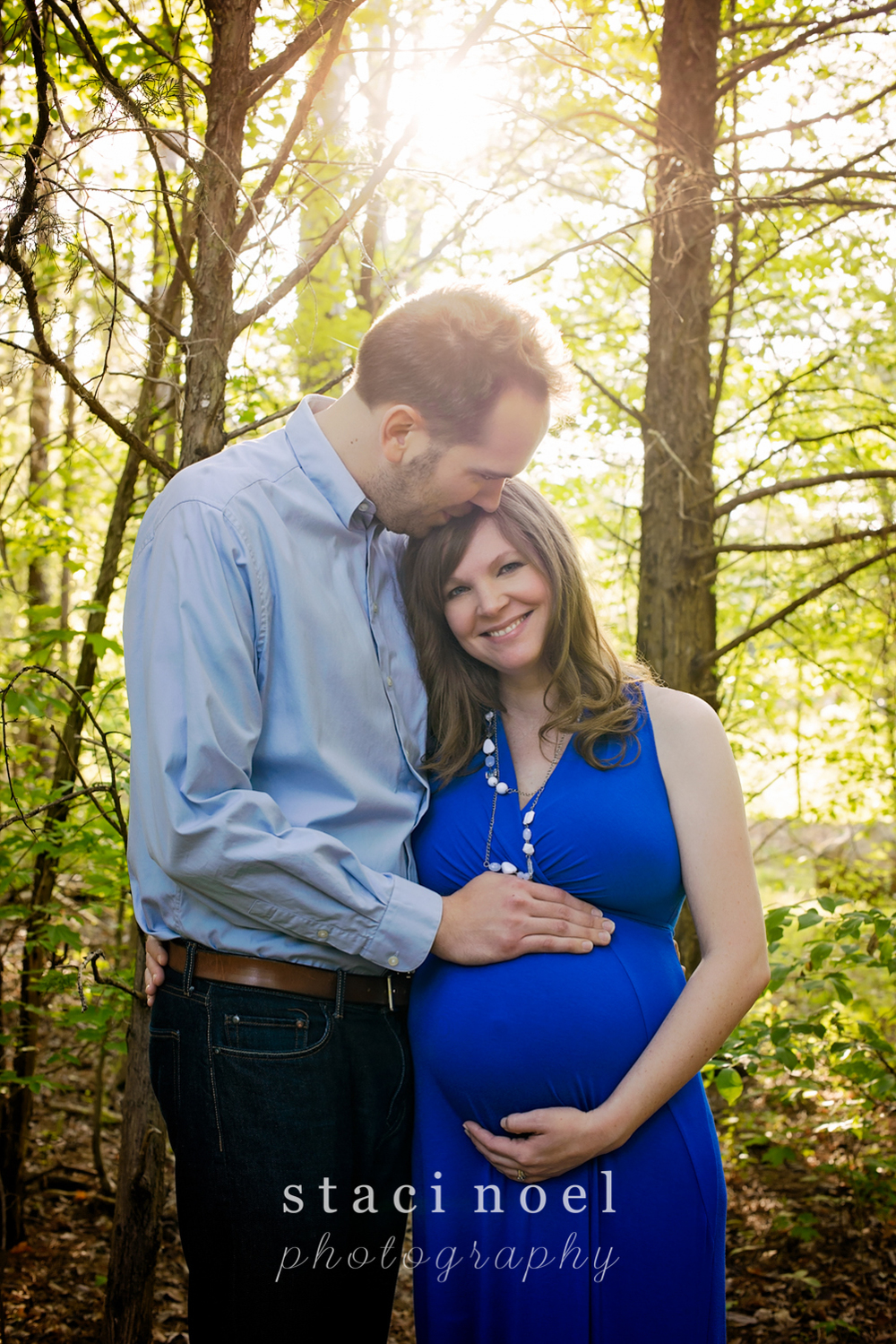 Charlotte NC Newborn & Baby Photographer | Staci Noel Photography1-52.jpg