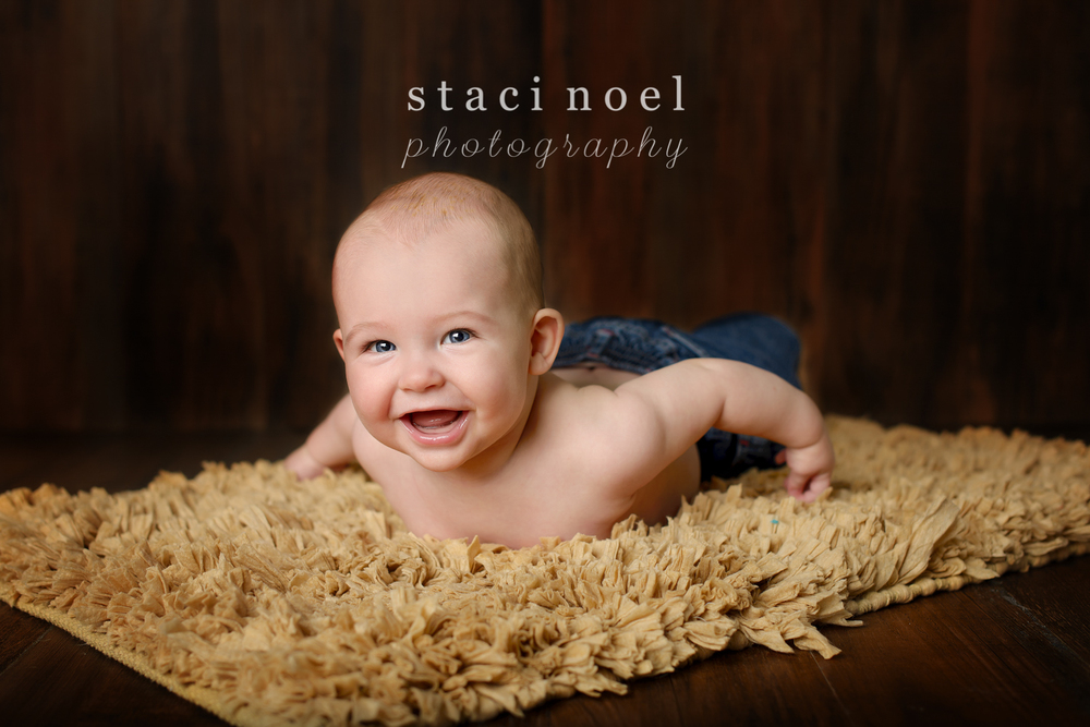 Charlotte NC Newborn & Baby Photographer | Staci Noel Photography1-21.jpg