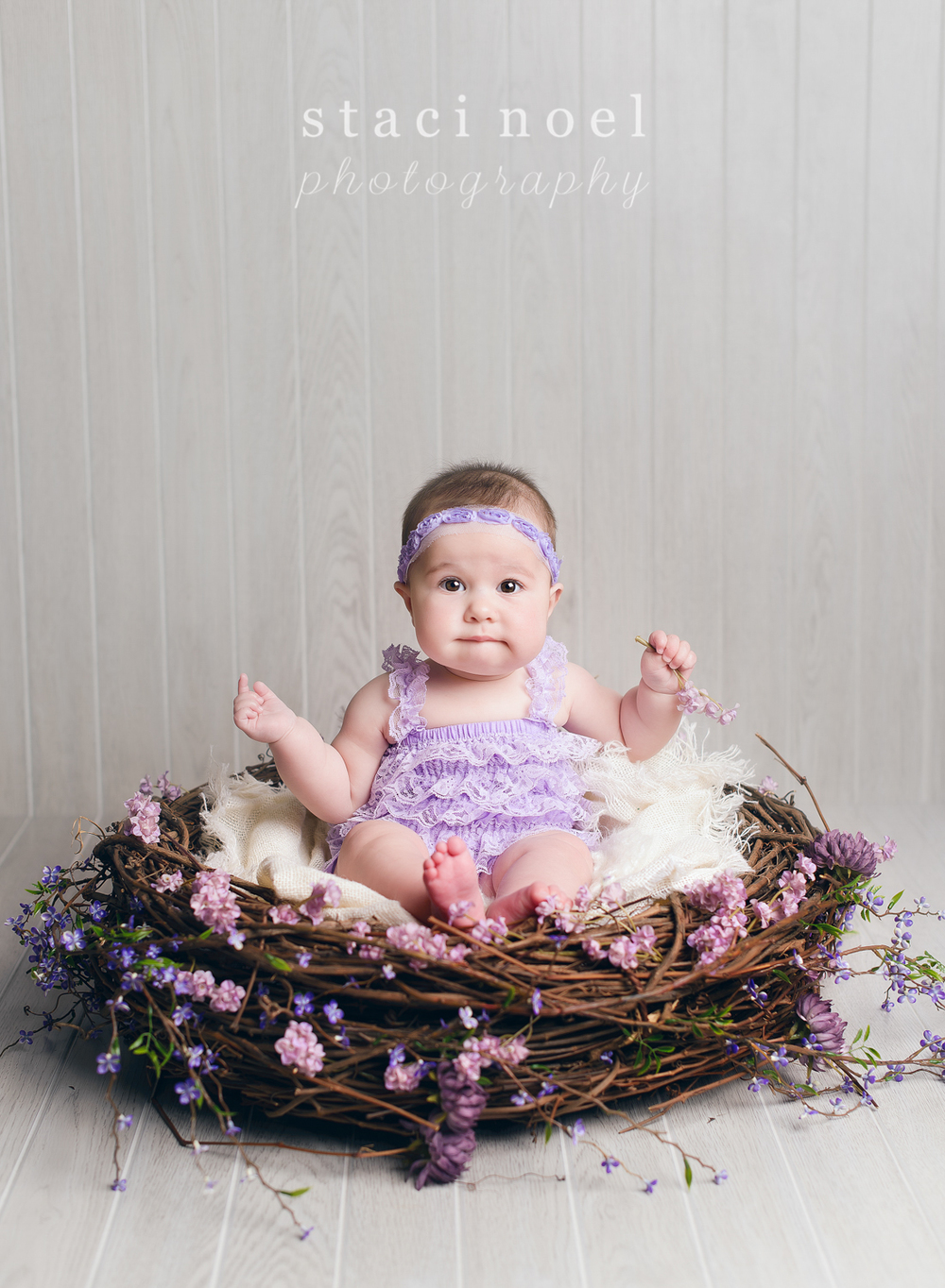 Charlotte NC Newborn & Baby Photographer | Staci Noel Photography2.jpg
