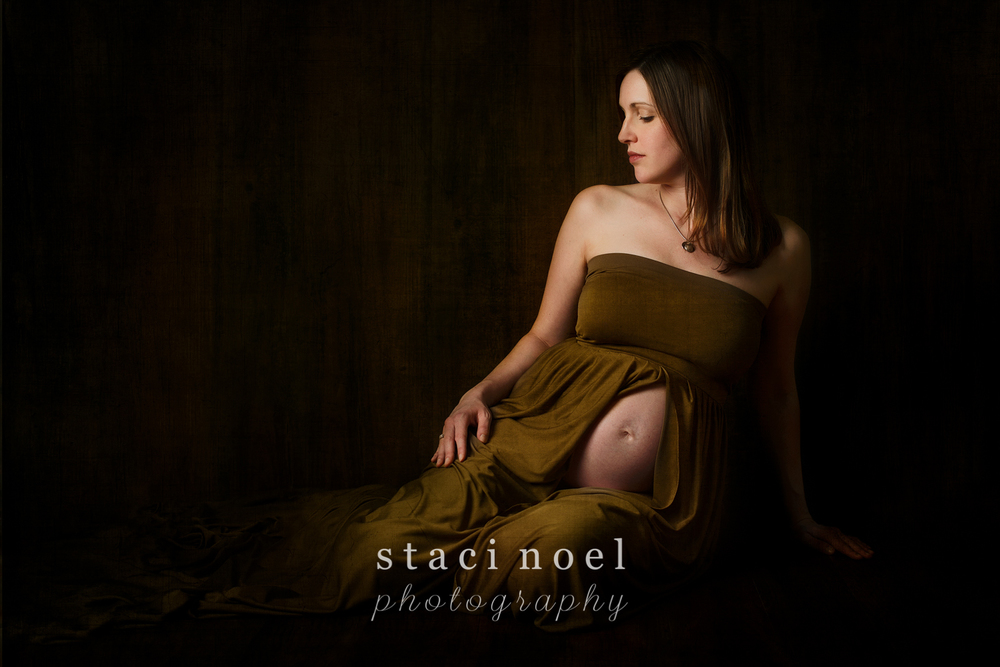 Charlotte NC Newborn & Baby Photographer | Staci Noel Photography1-14-3.jpg