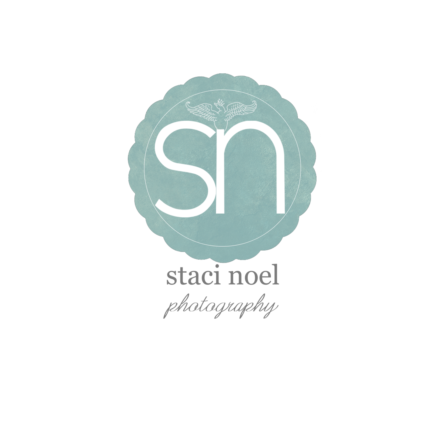Charlotte NC Newborn & Baby Photographer | Staci Noel Photography