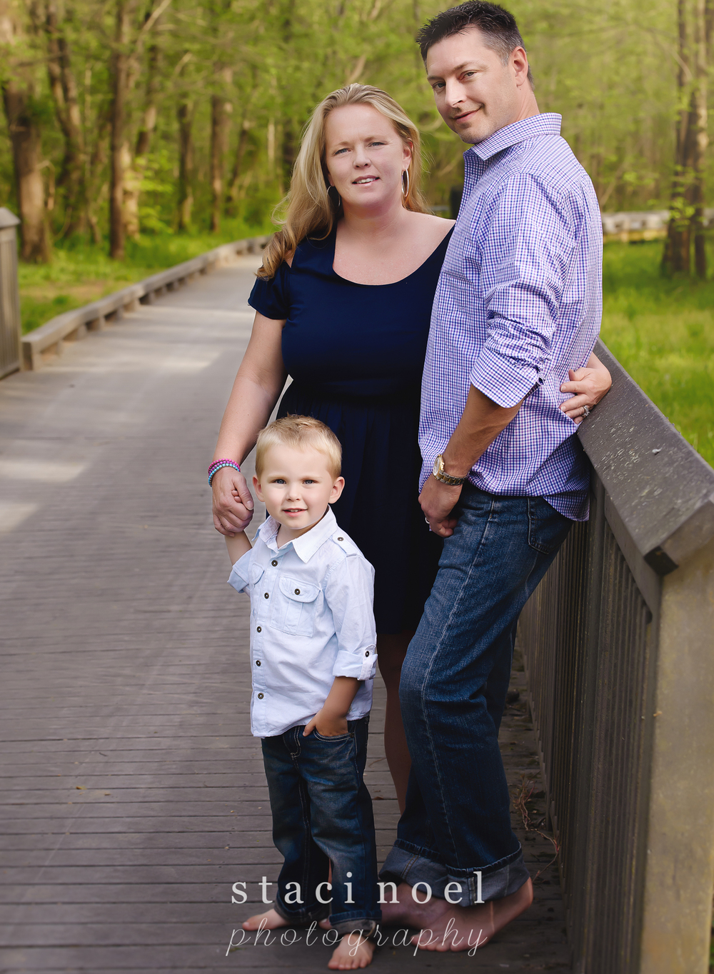 charlotte-family-photographer7