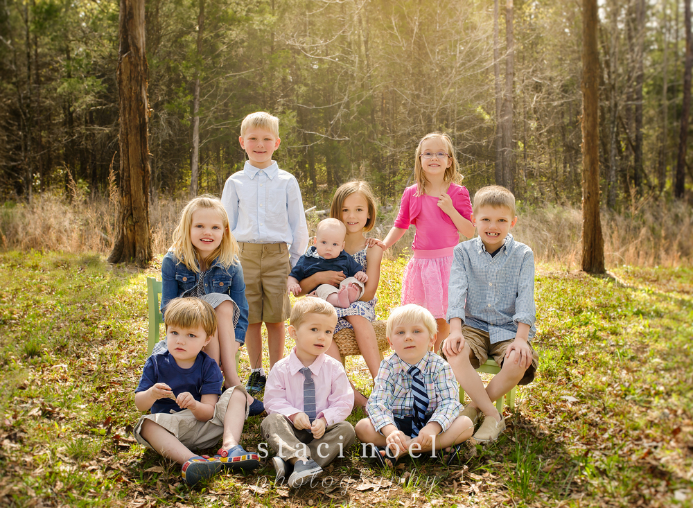 charlotte-family-photography-1