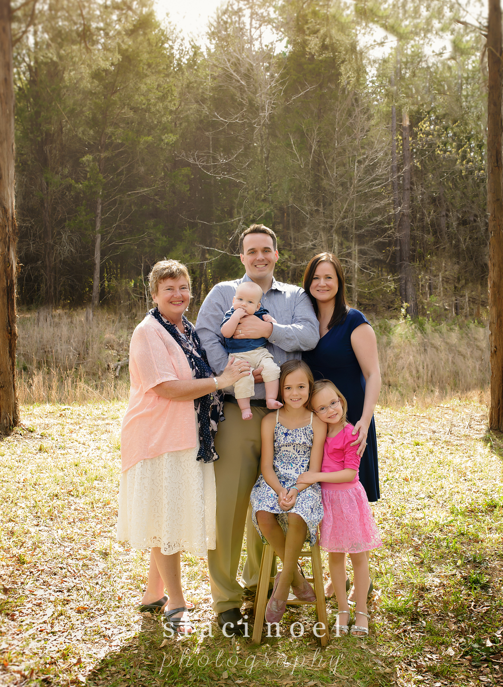 charlotte -family-photography-4