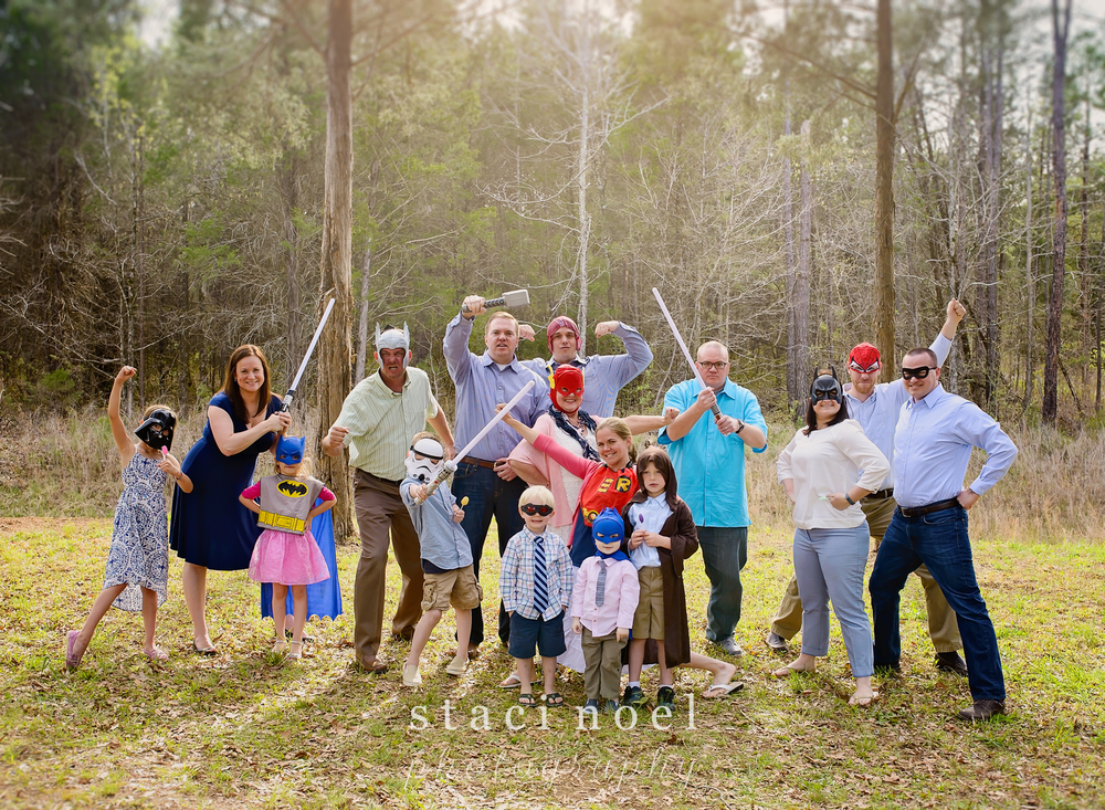 charlotte-family-photography-10