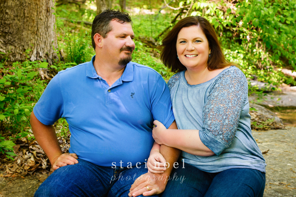 charlotte-family-photography-22