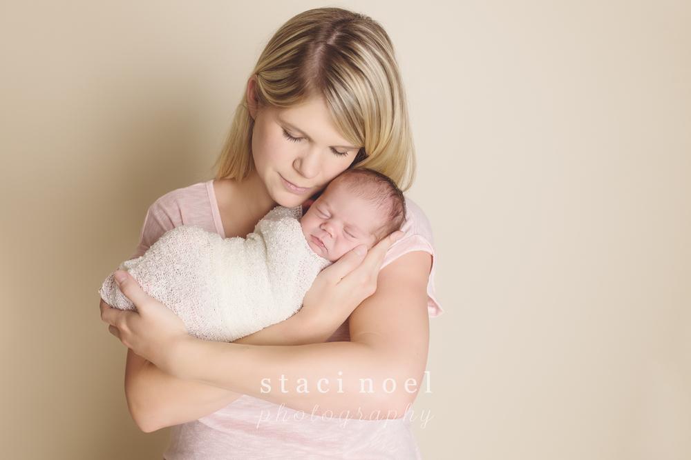 charlotte-newborn-photographer.a.220.jpg
