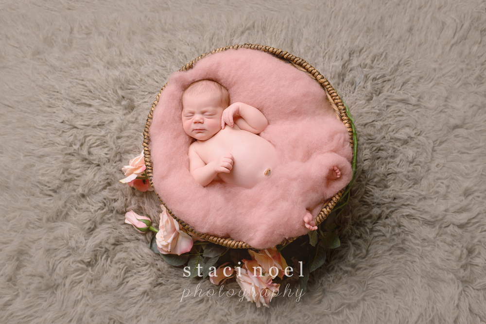charlotte-newborn-photographer.a.245.jpg