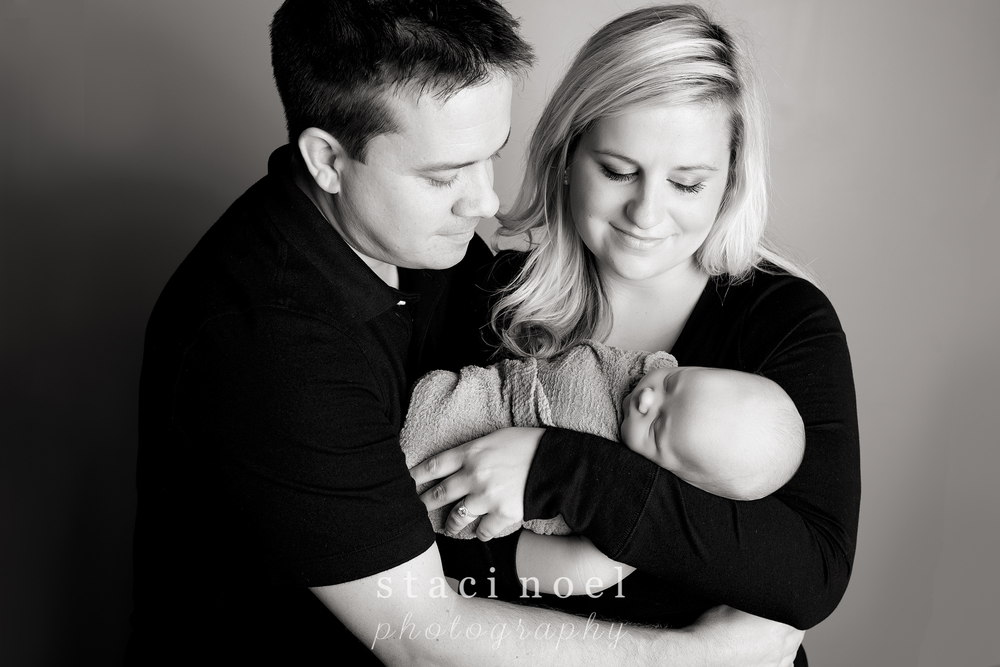 staci.noel.photography.newborn.boy.charlotte.nc2.jpg