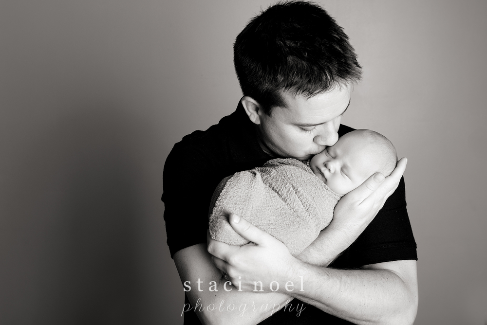 staci.noel.photography.newborn.boy.charlotte.nc4.jpg