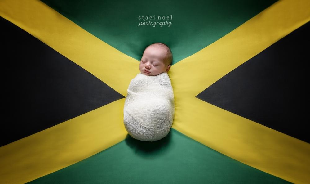 charlotte newborn baby photographer400-4.jpg