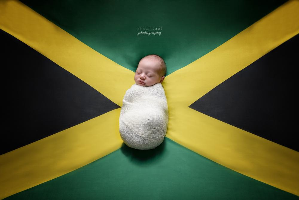 concord nc newborn photographer