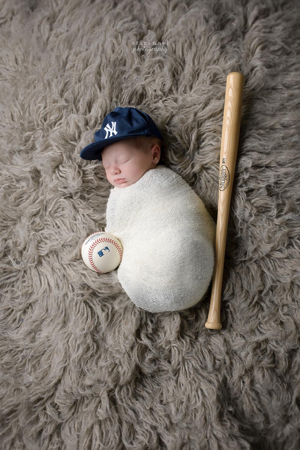 staci noel photography newborn baby