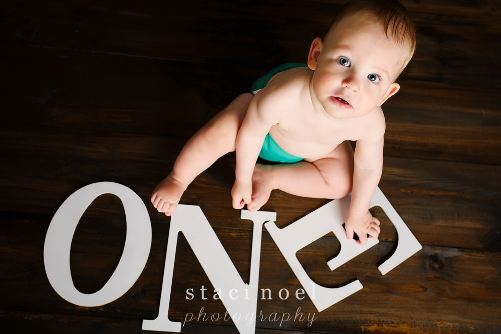 charlotte-newborn-photographer301.jpg