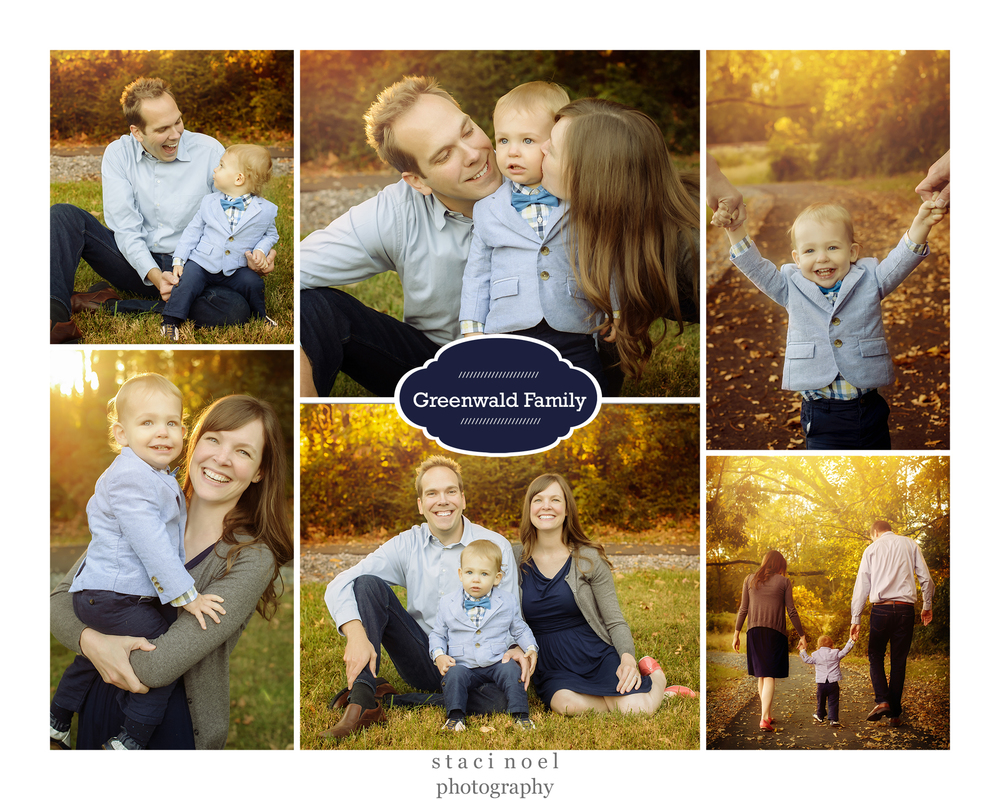 harrisburg family photographer