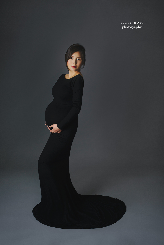 charlotte maternity photographer.staci noel.4.jpg