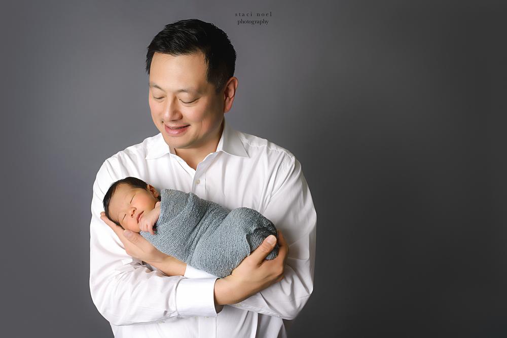 charlottenc.newbornphotographer.stacinoelphotography.3.jpg