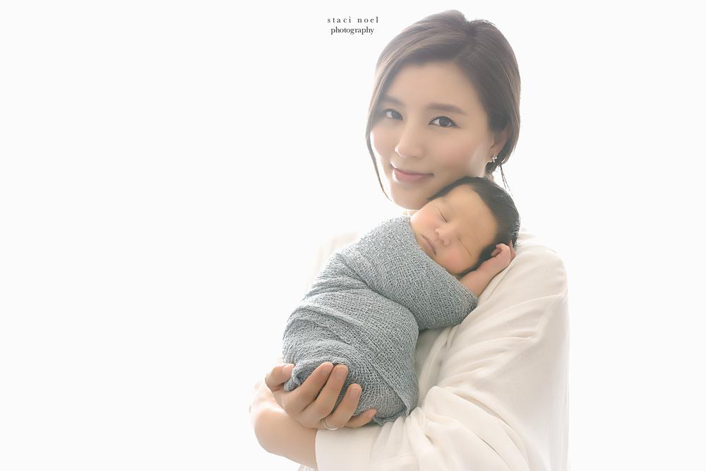 charlottenc.newbornphotographer.stacinoelphotography.4.jpg