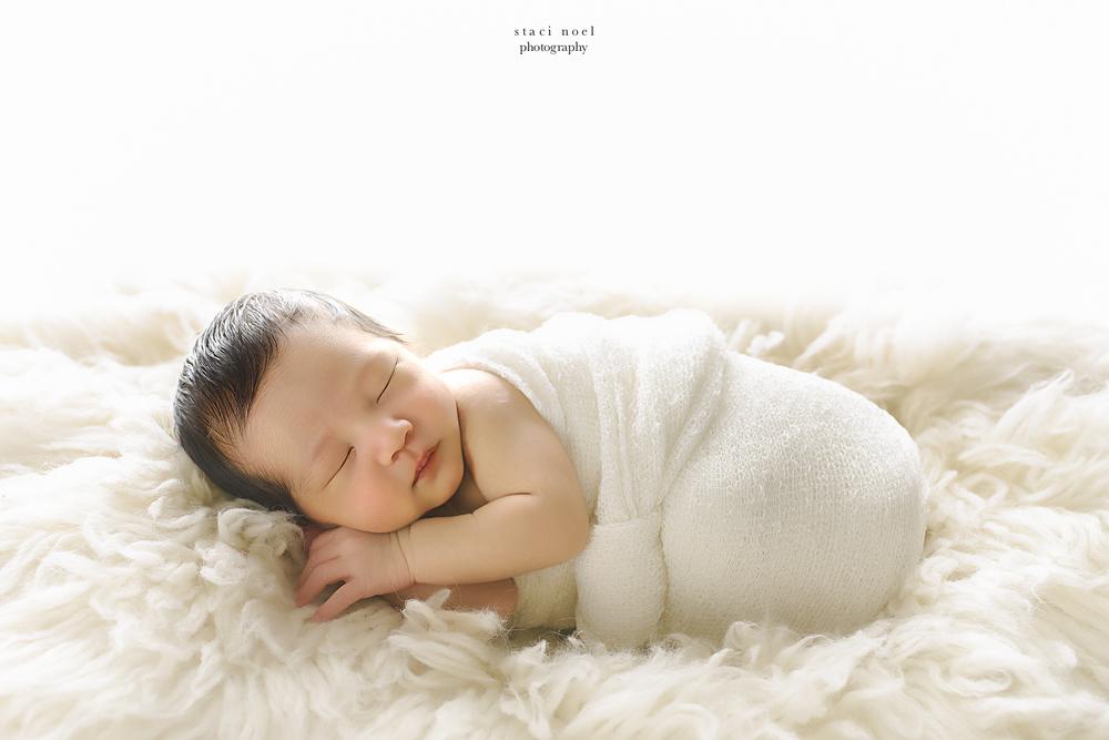 charlottenc.newbornphotographer.stacinoelphotography.6.jpg