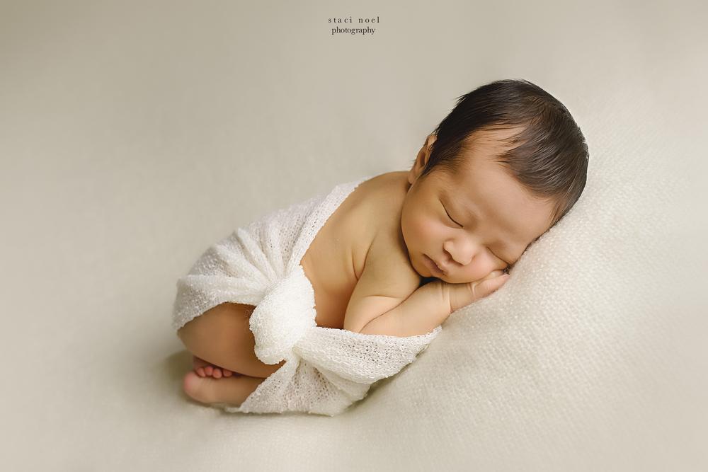 charlottenc.newbornphotographer.stacinoelphotography.10.jpg