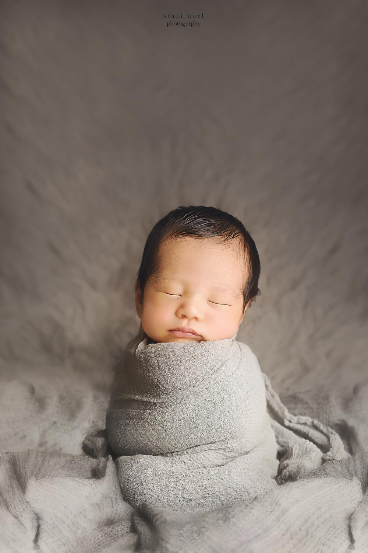 charlottenc.newbornphotographer.stacinoelphotography.14.jpg
