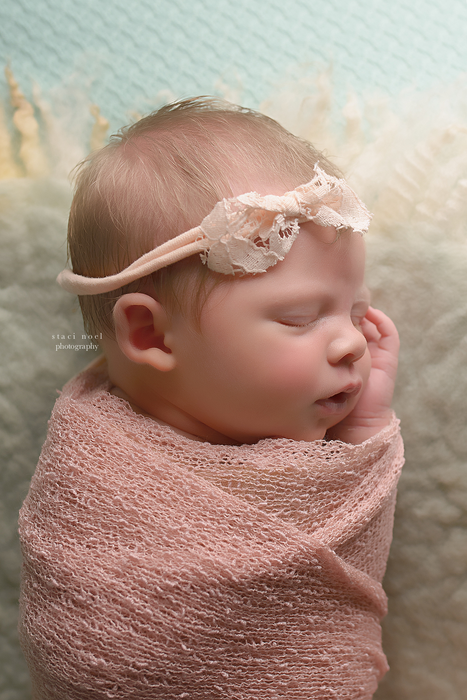 charlotte newborn.stacinoelphotography.1-3.jpg