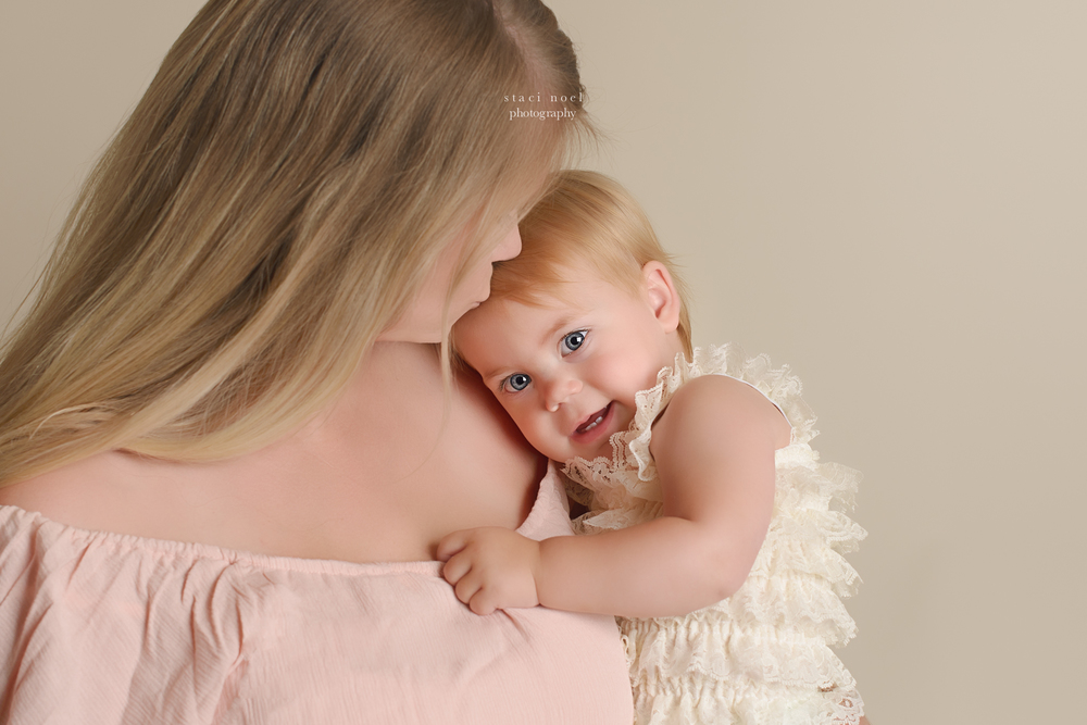 charlotte.baby.photographer.1year.stacinoelphotography.2.jpg