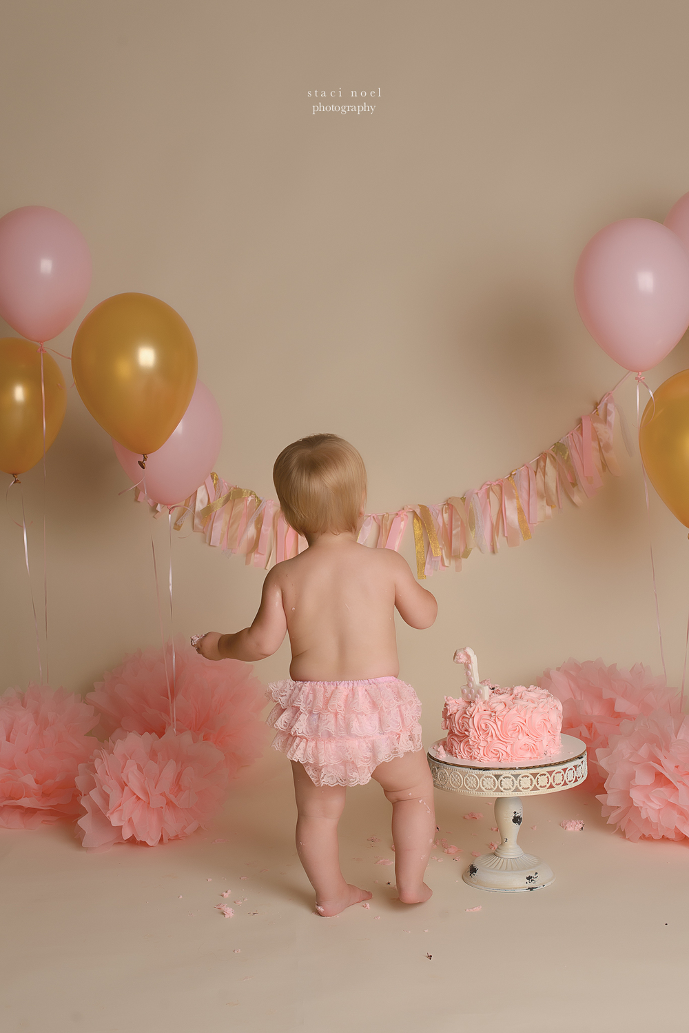 charlotte.baby.photographer.1year.stacinoelphotography.12.jpg