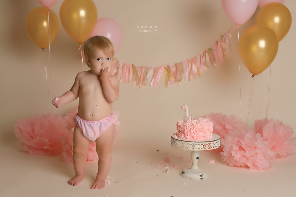 charlotte.baby.photographer.1year.stacinoelphotography.13.jpg