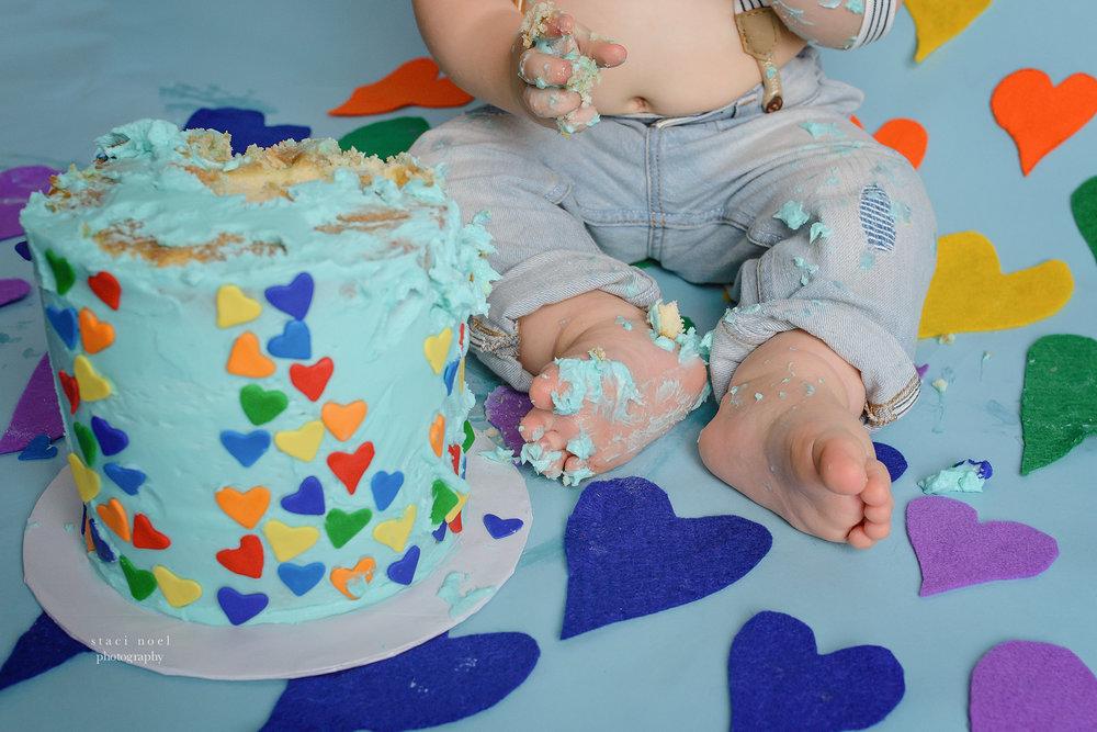 charlotte cake smash.stacinoelphotography.10.jpg