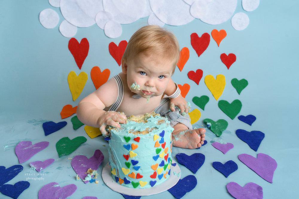 charlotte cake smash.stacinoelphotography.14.jpg