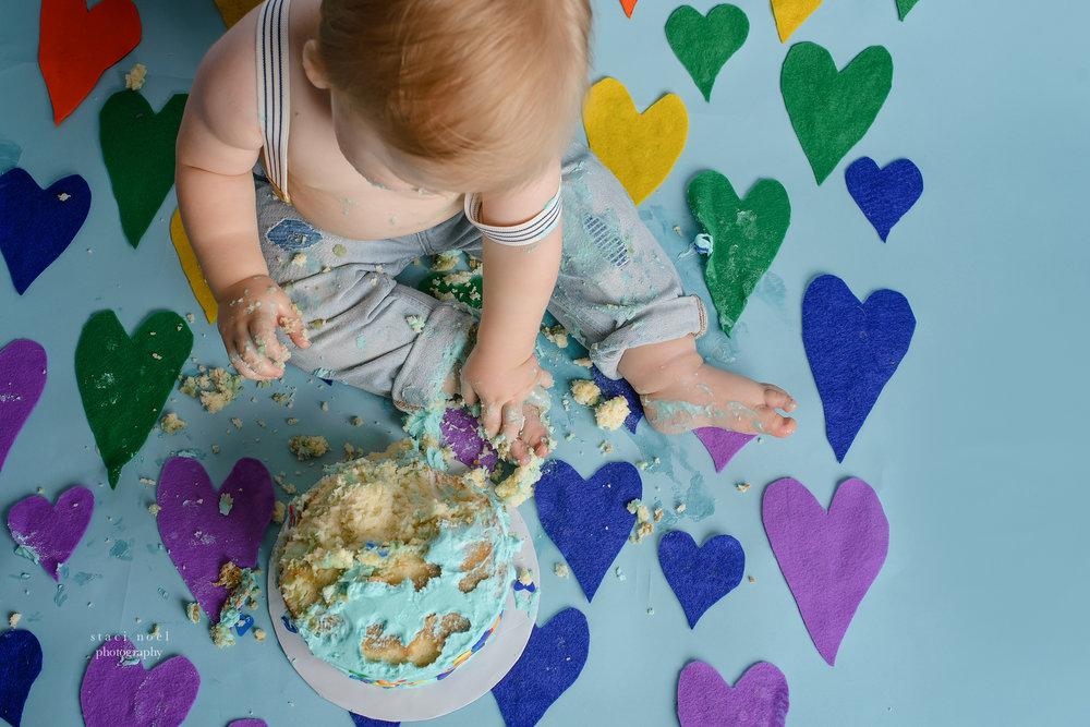 charlotte cake smash.stacinoelphotography.19.jpg